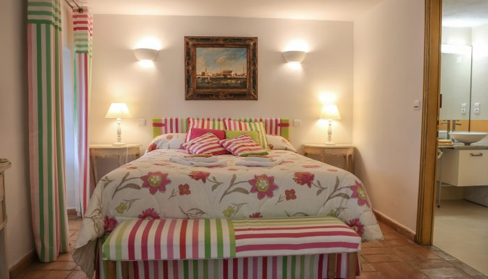 Gite et chambre d'hote à Ersa, Cap Corse